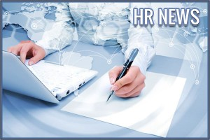 BCL Systems HR News Blog