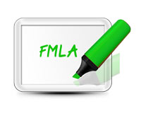 FMLA Administrative Services offered by BCL Systems