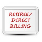 RETIREE DIRECT BILLING by BCL Systems