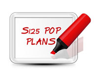 S125 POP PLANS Help from BCL Systems