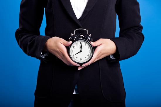 Flexible work schedual