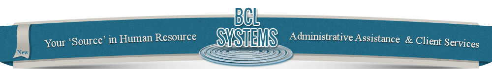 BCL Systems, Inc.