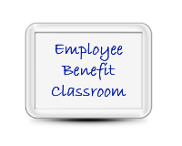 Employee-Benefit-BCL-Systems