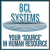 BCL-Systems-Button100